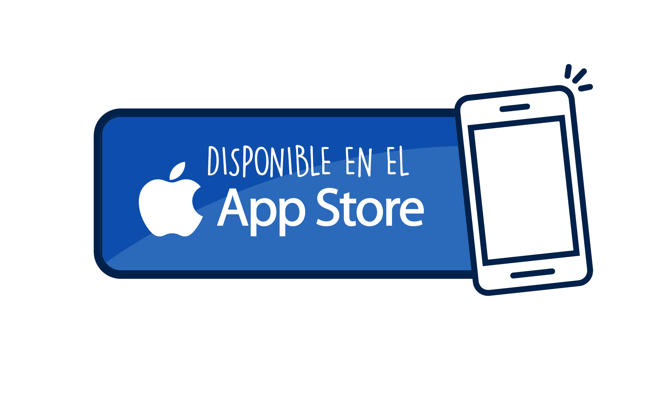 Disponible en Apple