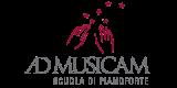 EM Ad Musicam (Cesena, Italia)