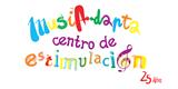 Centro Estimulación (Ayamonte, Huelva)