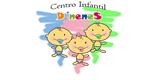 Logo Escuela Denenes