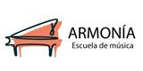 Logo Escuela EM Armonia
