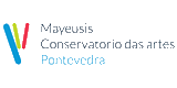 Conservatorio Mayeusis (Pontevedra)