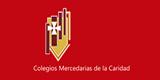 Logo Escuela Mercedes