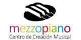 CM Mezzopiano (Úbeda, Jaén)