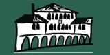 Logo Escuela Santa Vicenta María