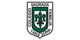 Logo Escuela Sagrada Familia