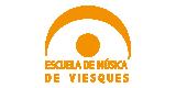 EM Viesques (Gijón, Asturias)