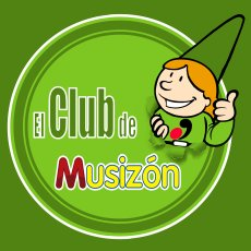 logo club musizon 230