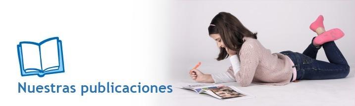 Tienda Musicaeduca - Nuestras publicaciones