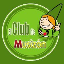 El Club de Musizón