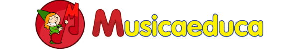 Pie News Musicaeduca